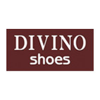 DIVINO shoes